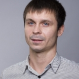 Котельников Олег Анатольевич